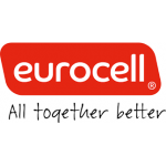 Eurocell Sealants Logo