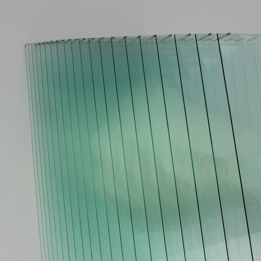 Toughened Glass Newcastle under Lyme